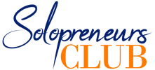 The Solopreneurs (Networking) Club